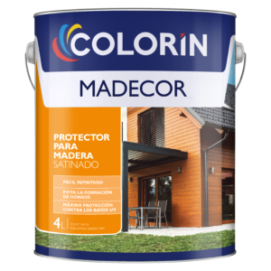 madecor-protector-maderas-satinado-4l